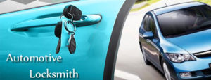 automotive-locksmith-okc