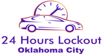 24 Hour Locksmith OKC